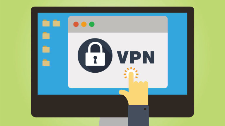 What is a VPN? Why do we need a VPN?