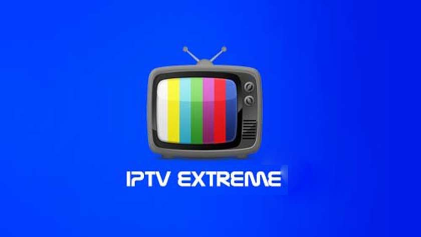 How to Configure IPTV Extreme
