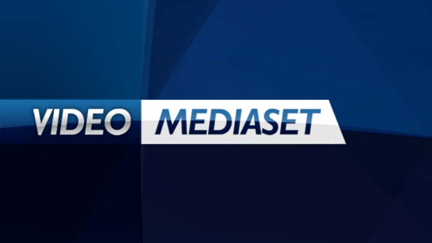 How to Download Videos from Mediaset Play