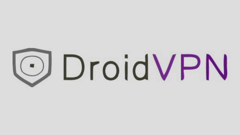 How to Download, Install and Configure DroidVPN