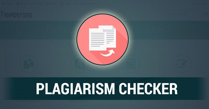 How to Check Plagiarism For Your Website