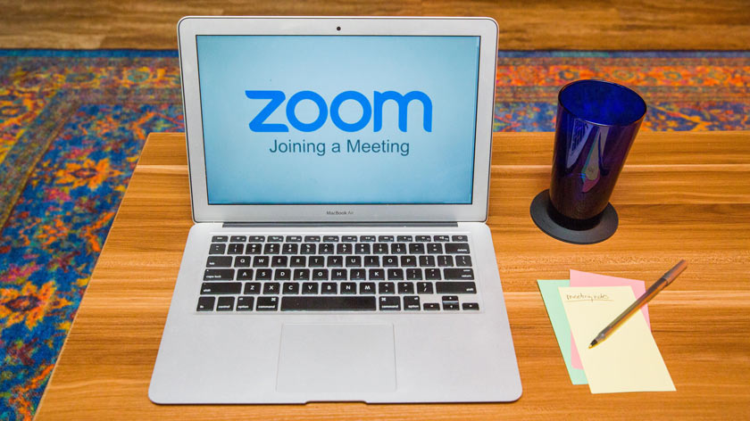 How to Download and Use Zoom on a Laptop