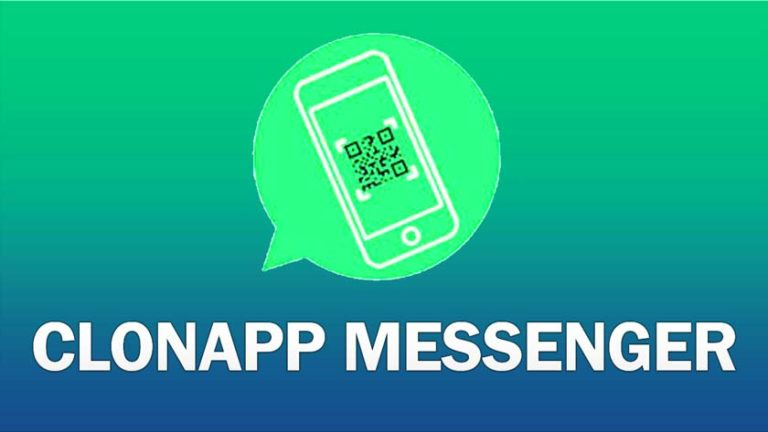 Here is How to Use ClonApp Messenger