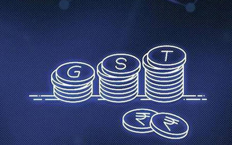 How has the GST Act Evolved With Time and Has It Been Good?