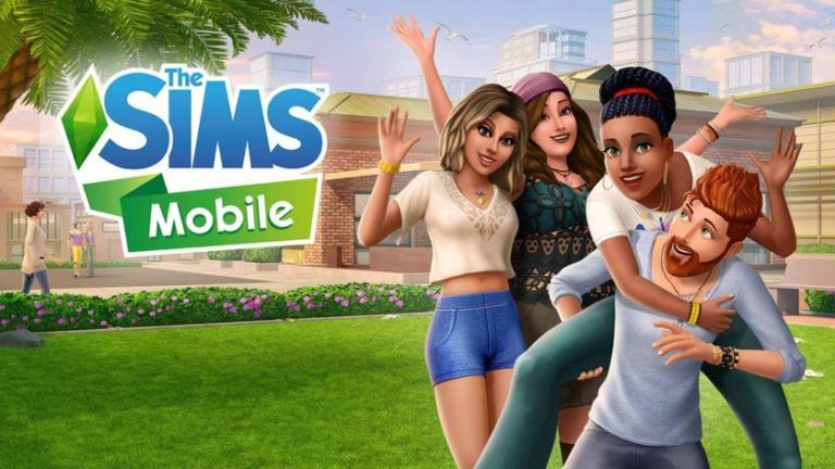 The Sims Mobile APK: How To Download And Install It Now?