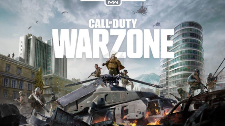 Call of Duty Warzone Requirements | How to Download on PC, PS4 and Xbox One