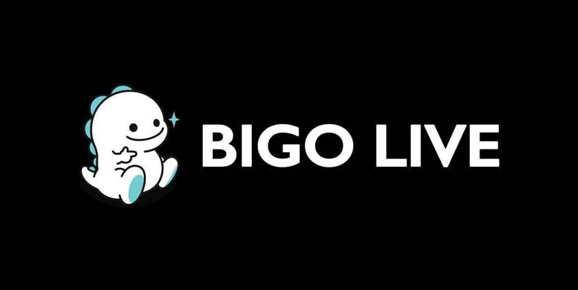 How to Use Bigo Live to Broadcast Live