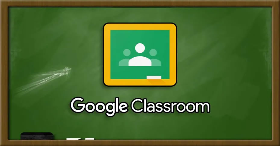 Google Classroom: How to Teach Online Classes from Home for Free