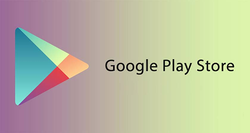 How to Download and Buy on the Play Store