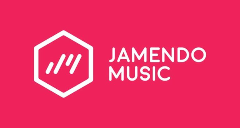 Jamendo Music: How to Download Music for Free in Streaming