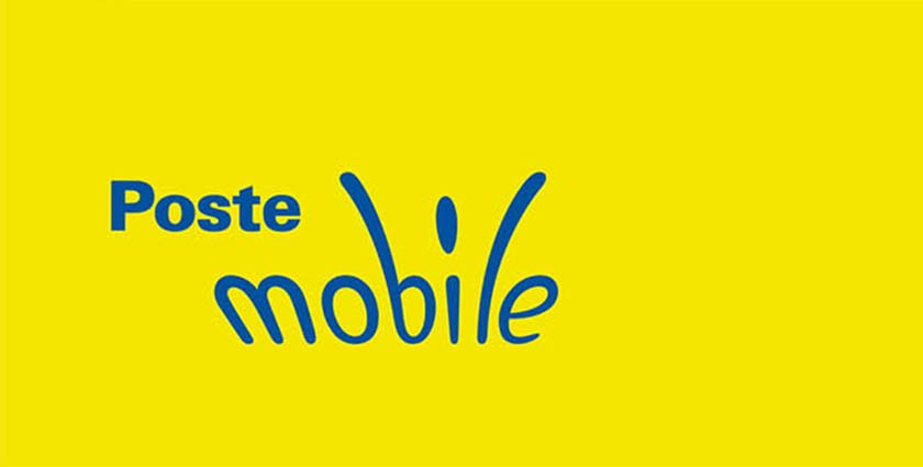 APN PosteMobile: Configuration for 4G Smartphones, Tablets and Routers