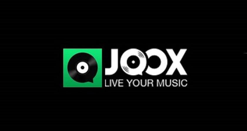 How to Download Songs on Joox to Listen Offline