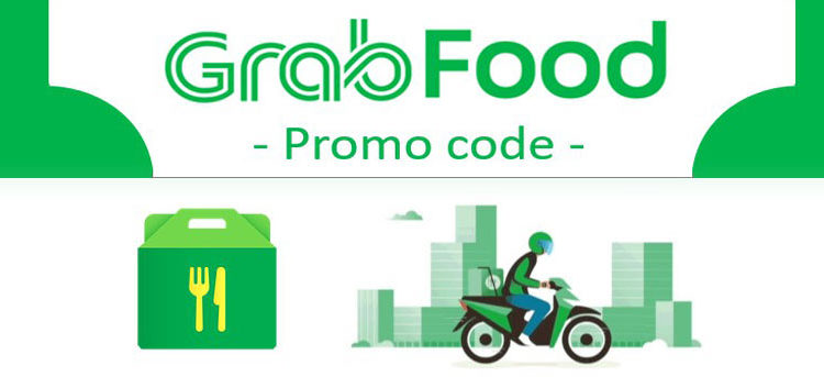How to Use the Grabfood Promo Code