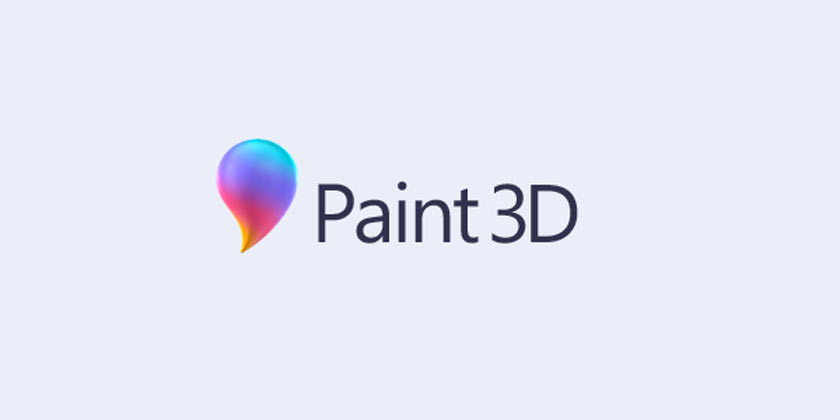 How to Uninstall or Reinstall Paint 3D App on Windows 10