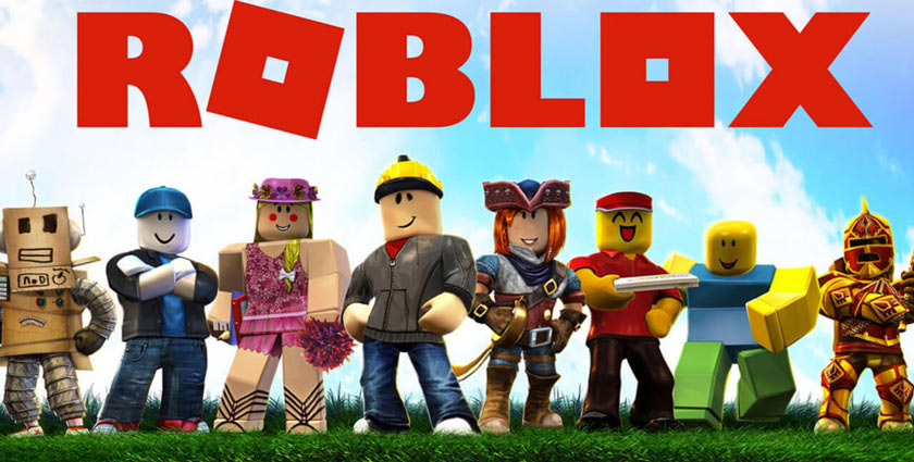 Pros and Cons of Roblox That You Should Know