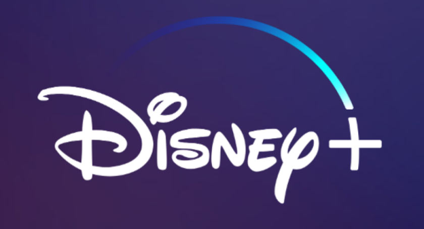 How to Watch Disney + in Spain and in other Latin American Countries
