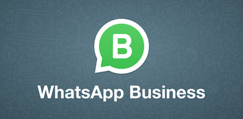 WhatsApp Business Suitable for Online Shop Owners?