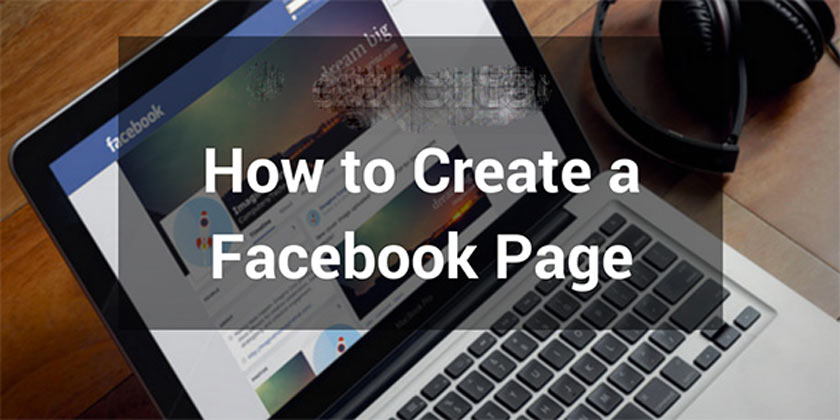 How to Create a Perfect Facebook Page