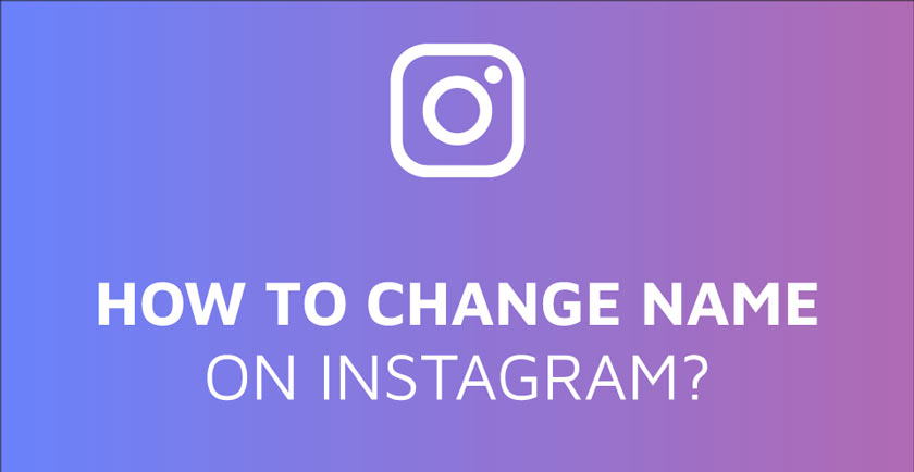 How to Change Your Instagram Username Easily