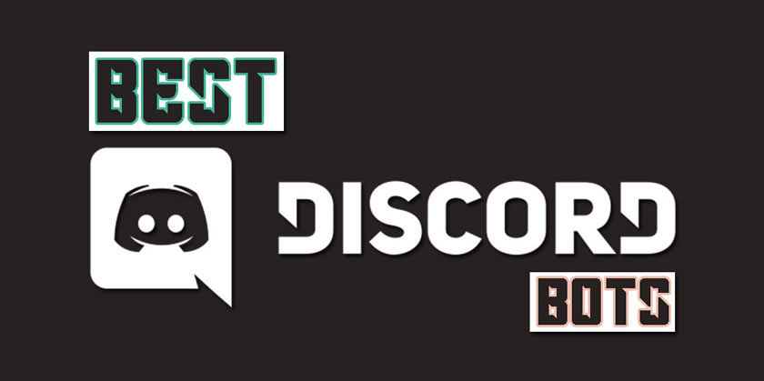List of Best Discord Bots to Improve Your Gameplay