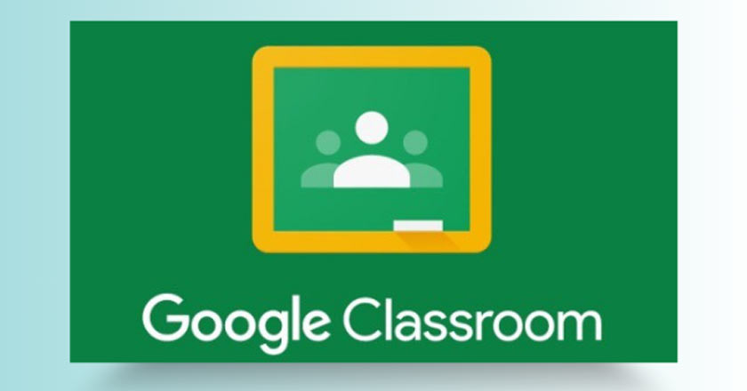 How to Use Google Classroom on mobile