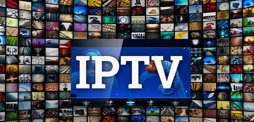 How to Do IPTV Settings Properly?