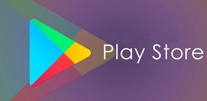 How to Overcome Delayed Downloads on the Google Play Store