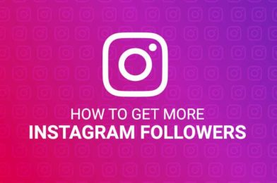How To Get Free Instagram Subscribers