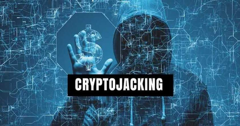 Tips to Protect your Device from Cryptojacking Attacks