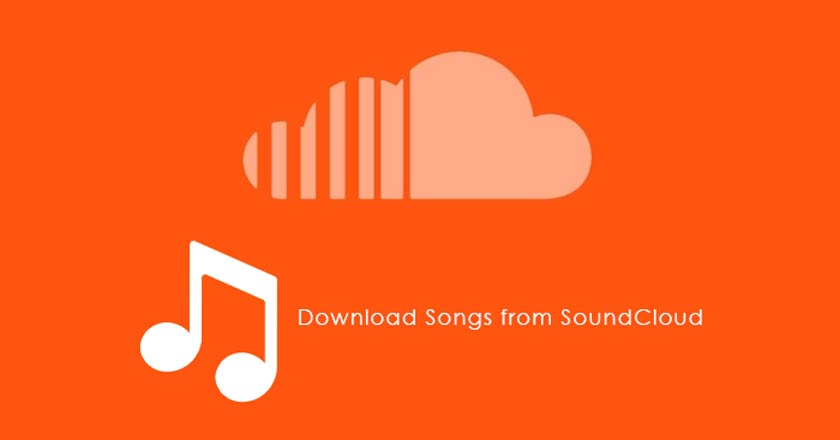 How to Download Songs on SoundCloud