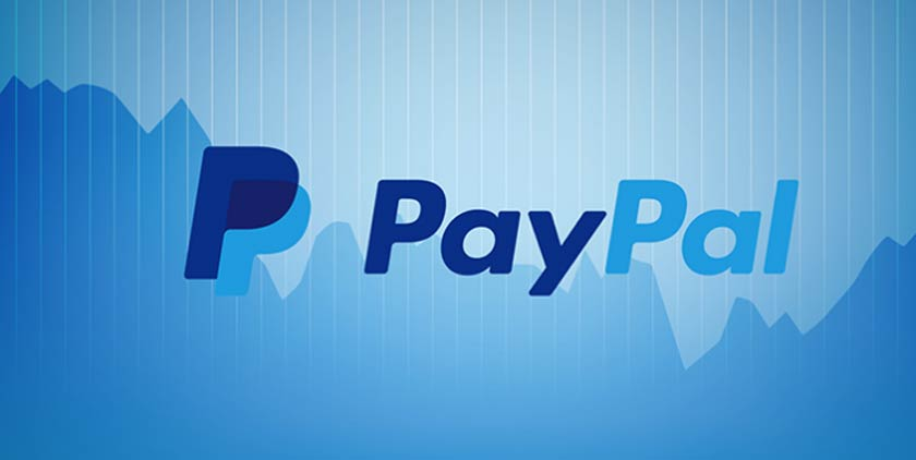 How to Create PayPal Account Step by Step