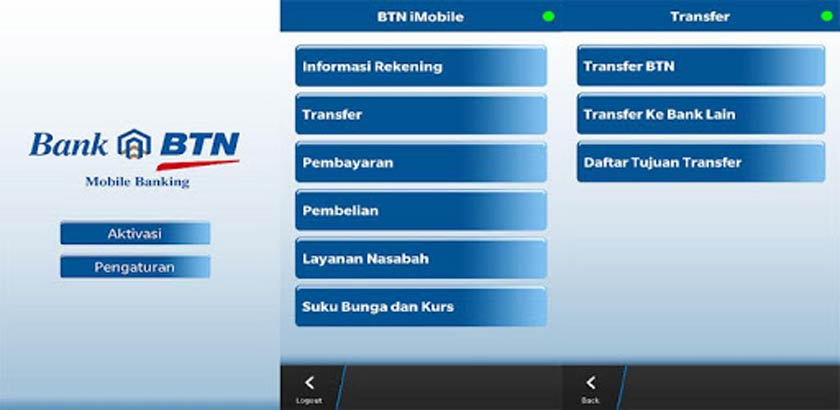 How to Activate BTN Mobile on Android