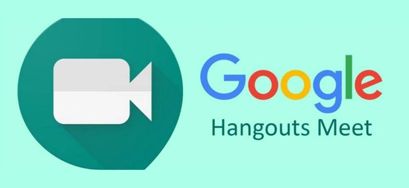 How to Use Google Hangout Meet for Meetings