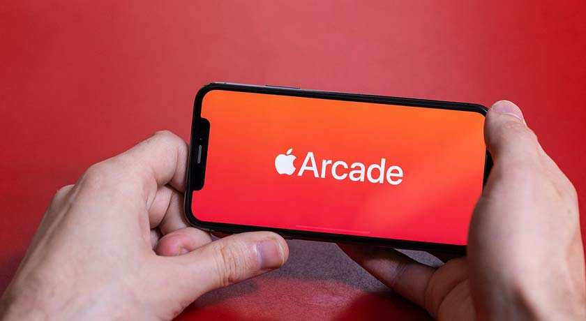 How to Access Classic Arcade Games in Your Browser
