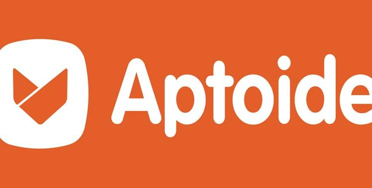 Aptoide | Download And Installation Guide
