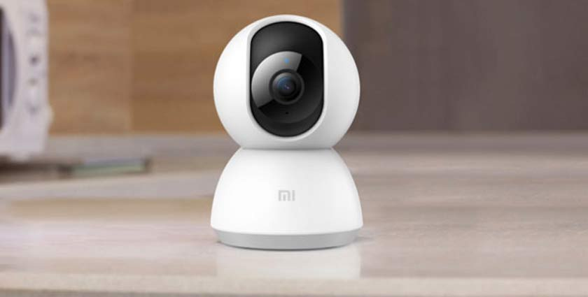 How to Use CCTV for Live Streaming