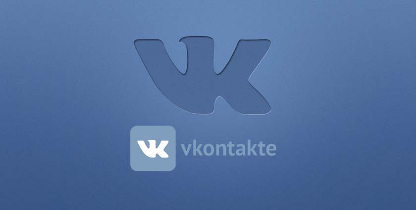 What is a Live Cover in VKontakte   How to Add it