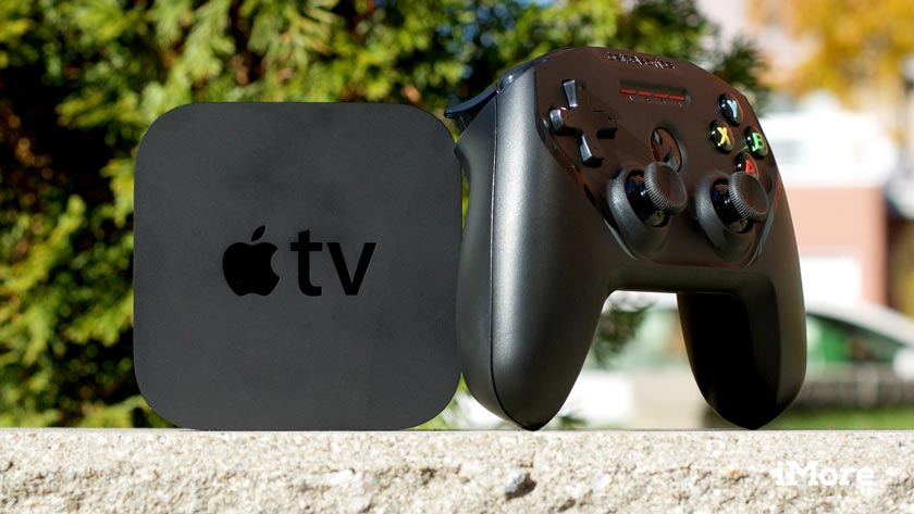 How to Install Joypad on Apple TV