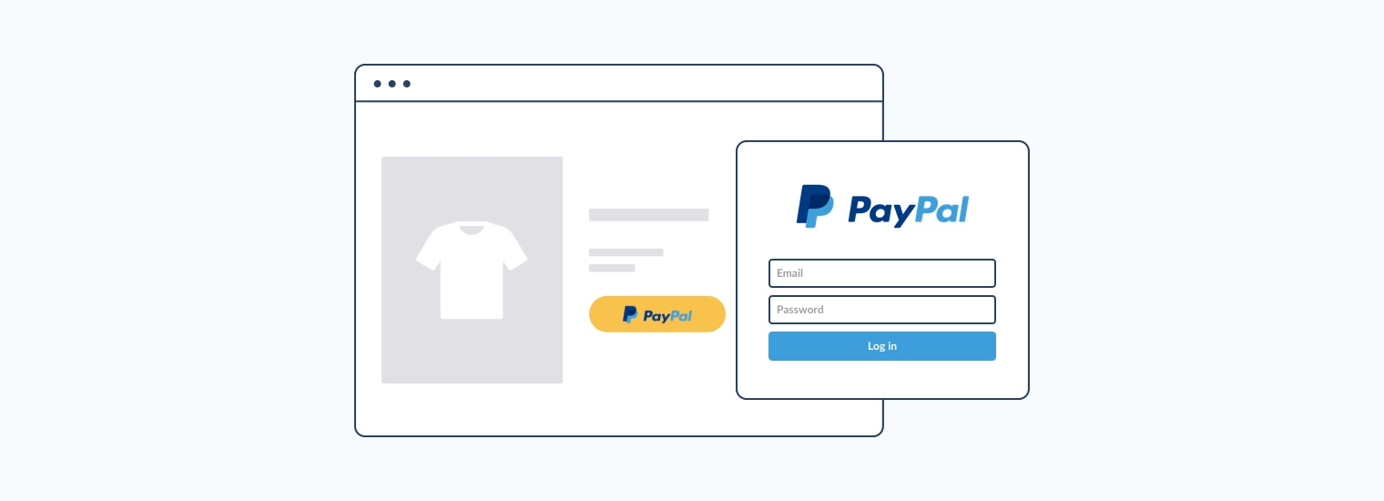 How PayPal Works Complete Usage Guide
