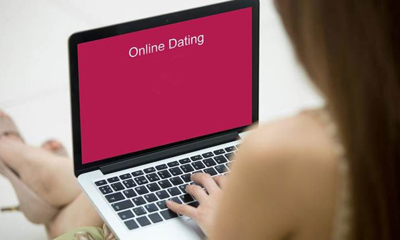 Dating Site – is a Place for Meet Your BBW Partner