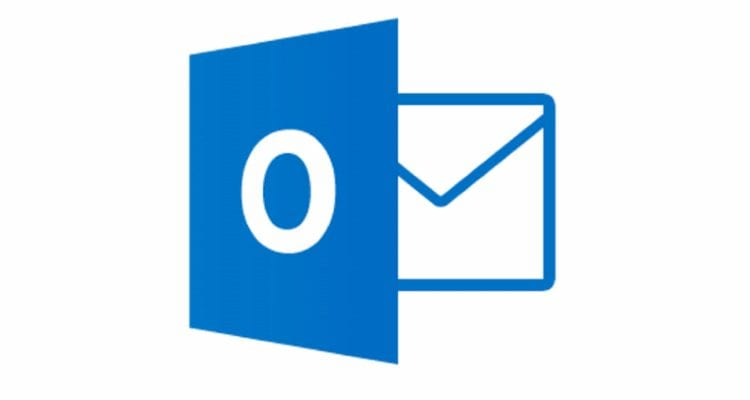 How to Delete Outlook Temporary Files in Windows 10