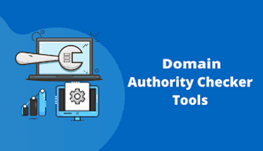 Top 5 Online Domain Authority Checkers