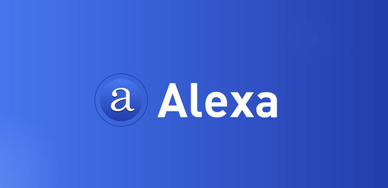 How to Increase Alexa Rank in 2020
