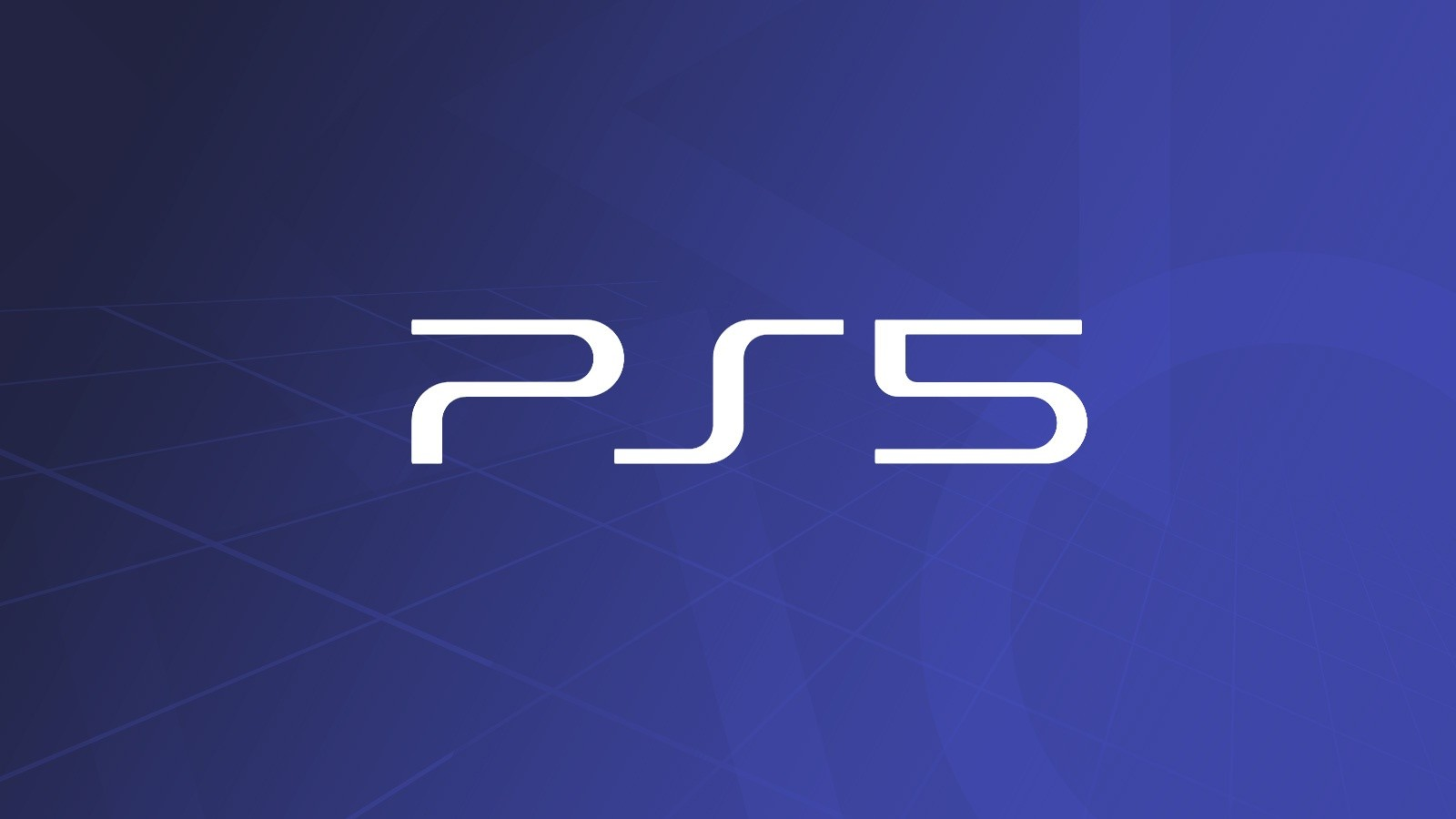 How Fast Will the PS5 Be