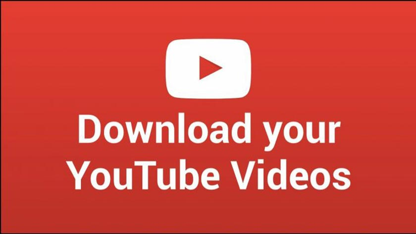 8 Best YouTube Video Downloaders for Android 2020