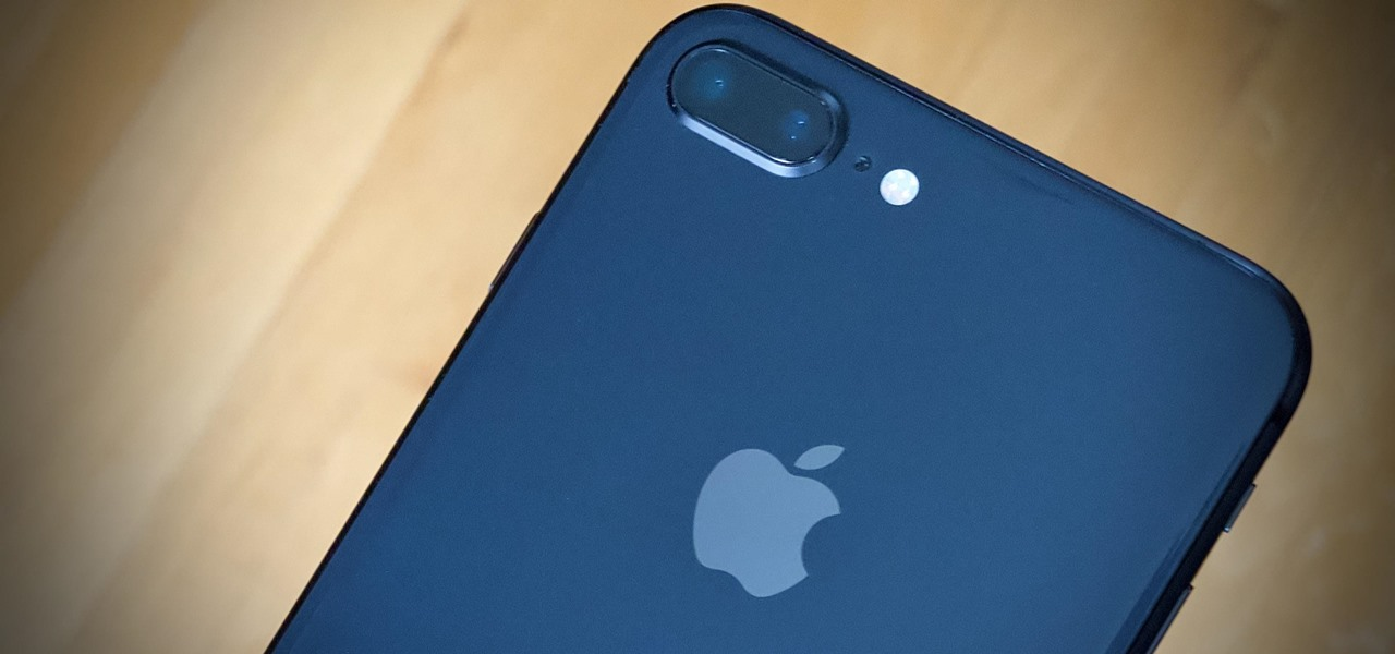 How to Fix iOS 13.5 Application Error
