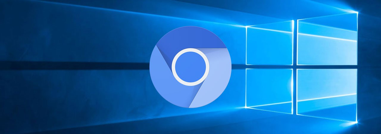 How to Enable Caret Navigation in Google Chrome Browser