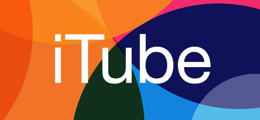 iTube for Windows PC: Download the Latest Version