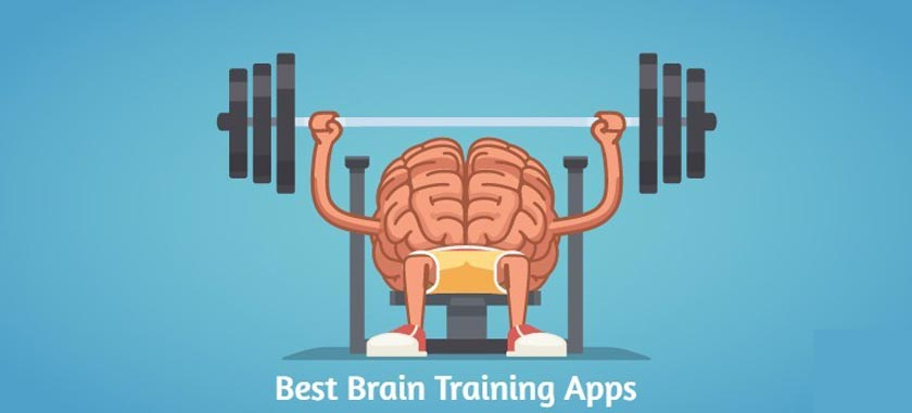 Download Android Games to Train the Mind