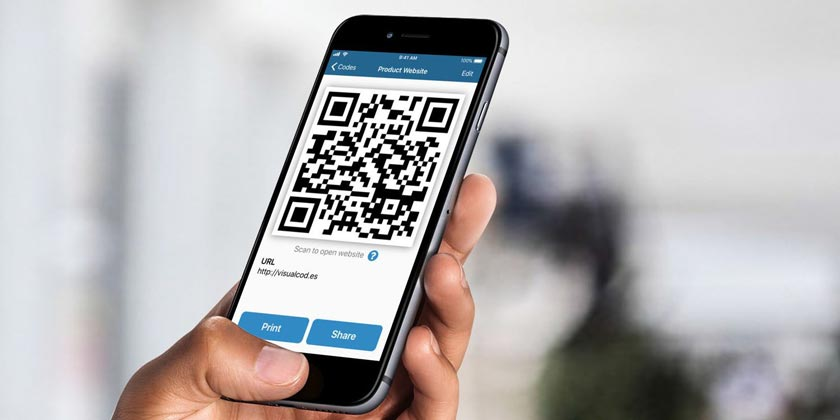 How to Scan QR Code with Android